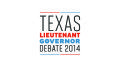 TX Lt Governor Debate