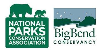 National Parks Sponsors